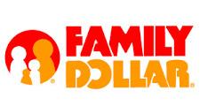 FamilyDollarlogoNEW 2