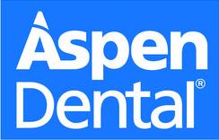 aspen-dental 2