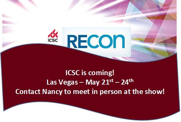 ICSC 3