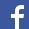 FB-f-Logo__blue_29 (2)